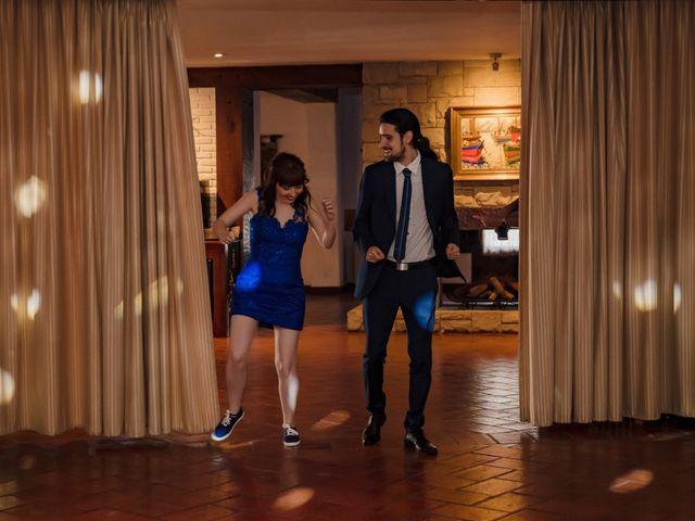 El casamiento de Javier y Mariel en Tigre, Buenos Aires 64