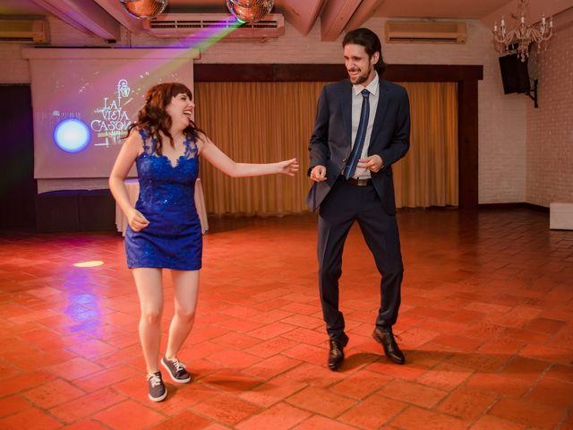 El casamiento de Javier y Mariel en Tigre, Buenos Aires 65