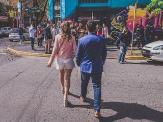 El casamiento de Brenda y Emiliano 2