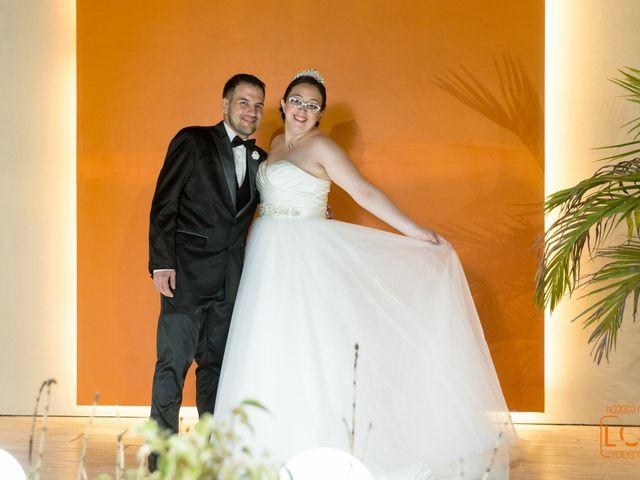 El casamiento de Emanuel y Eliana en Liniers, Capital Federal 13