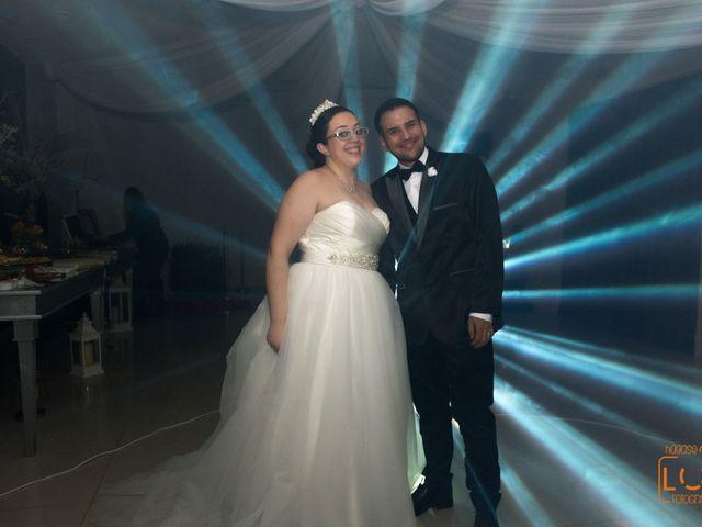 El casamiento de Emanuel y Eliana en Liniers, Capital Federal 17
