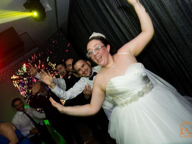 El casamiento de Emanuel y Eliana en Liniers, Capital Federal 19