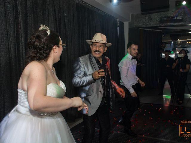 El casamiento de Emanuel y Eliana en Liniers, Capital Federal 20