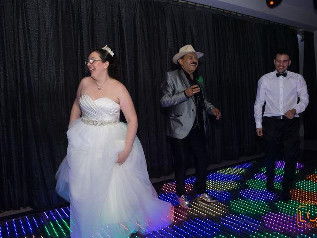 El casamiento de Emanuel y Eliana en Liniers, Capital Federal 21