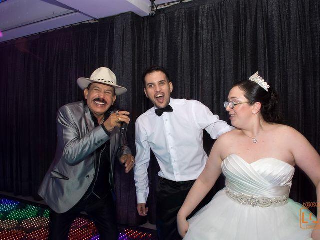 El casamiento de Emanuel y Eliana en Liniers, Capital Federal 22