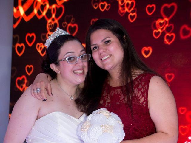 El casamiento de Emanuel y Eliana en Liniers, Capital Federal 31