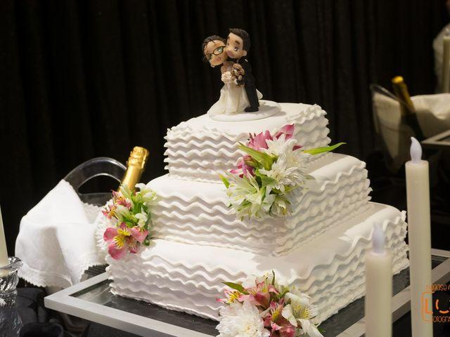 El casamiento de Emanuel y Eliana en Liniers, Capital Federal 28