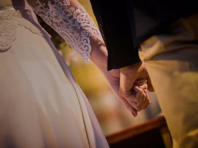 El casamiento de Jony y Fer en Núñez, Capital Federal 31