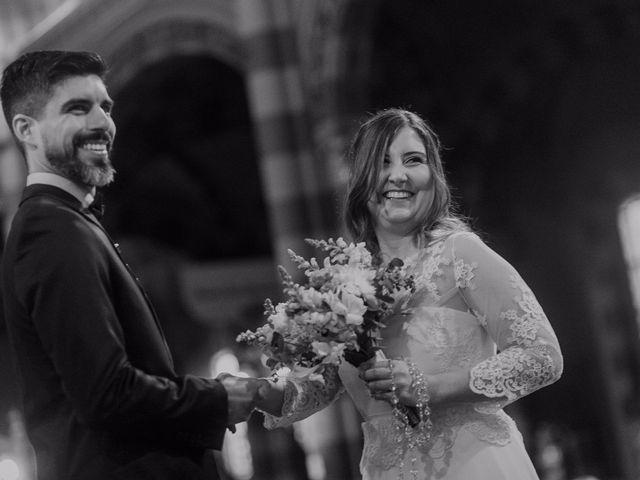 El casamiento de Jony y Fer en Núñez, Capital Federal 37