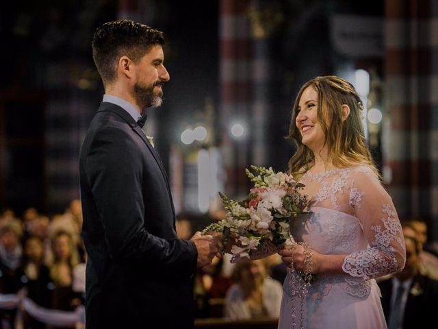 El casamiento de Jony y Fer en Núñez, Capital Federal 39