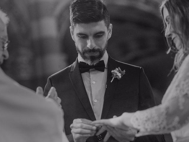 El casamiento de Jony y Fer en Núñez, Capital Federal 44