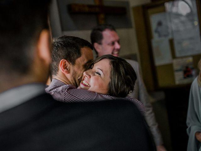 El casamiento de Jony y Fer en Núñez, Capital Federal 56