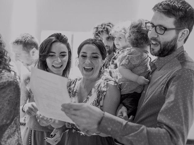 El casamiento de Jony y Fer en Núñez, Capital Federal 84