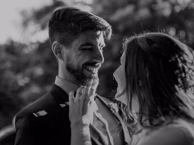 El casamiento de Jony y Fer en Núñez, Capital Federal 95