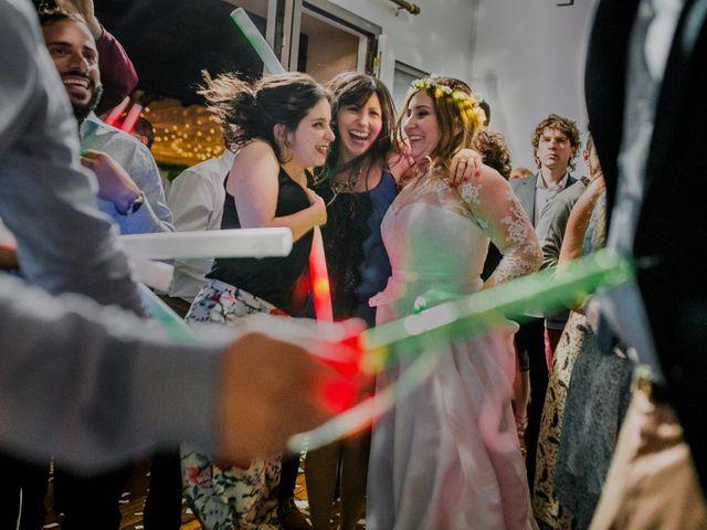 El casamiento de Jony y Fer en Núñez, Capital Federal 116