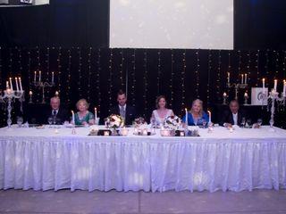 El casamiento de Marilú y Eduardo 2