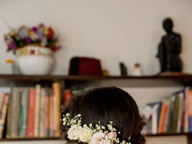 El casamiento de Lisandro y Clara en Tigre, Buenos Aires 16