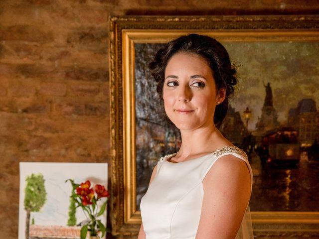 El casamiento de Lisandro y Clara en Tigre, Buenos Aires 22