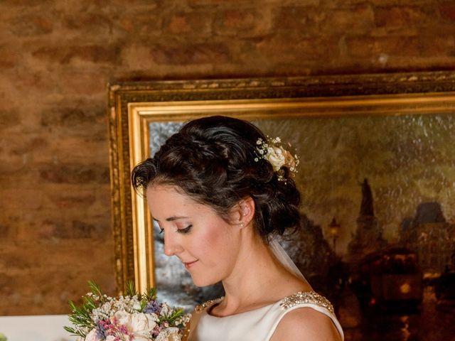 El casamiento de Lisandro y Clara en Tigre, Buenos Aires 23