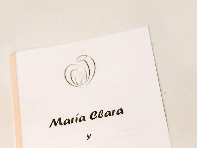 El casamiento de Lisandro y Clara en Tigre, Buenos Aires 29
