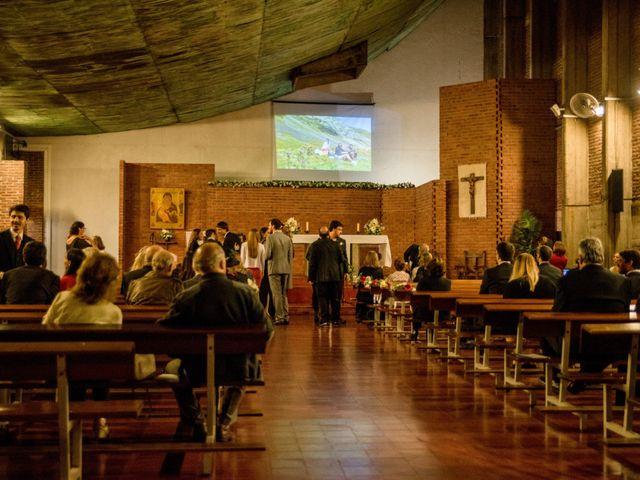 El casamiento de Lisandro y Clara en Tigre, Buenos Aires 31