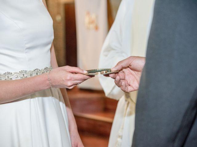 El casamiento de Lisandro y Clara en Tigre, Buenos Aires 43