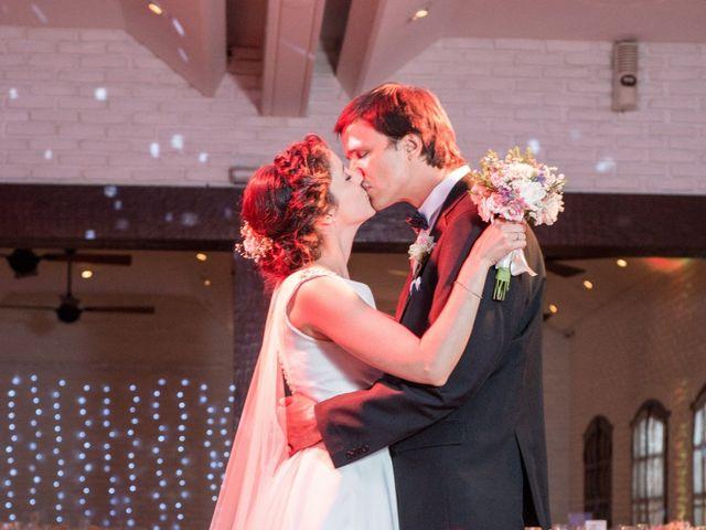 El casamiento de Lisandro y Clara en Tigre, Buenos Aires 49