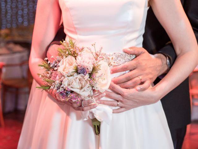 El casamiento de Lisandro y Clara en Tigre, Buenos Aires 52