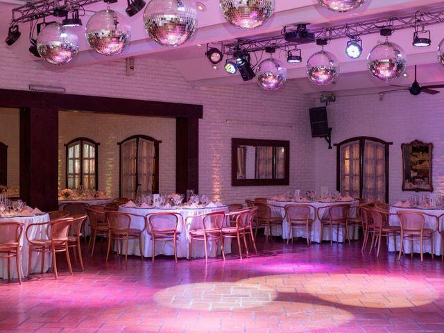 El casamiento de Lisandro y Clara en Tigre, Buenos Aires 68