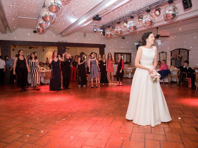 El casamiento de Lisandro y Clara en Tigre, Buenos Aires 114