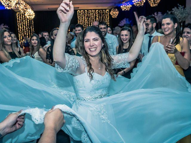 El casamiento de Gonza y Sofi en Pilar, Buenos Aires 18