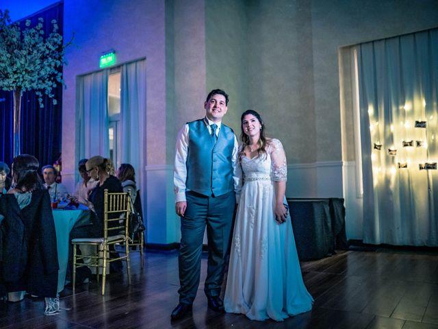 El casamiento de Gonza y Sofi en Pilar, Buenos Aires 27