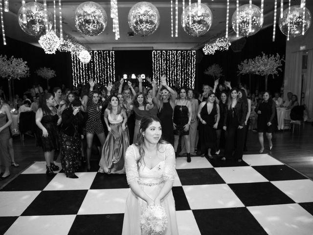 El casamiento de Gonza y Sofi en Pilar, Buenos Aires 30