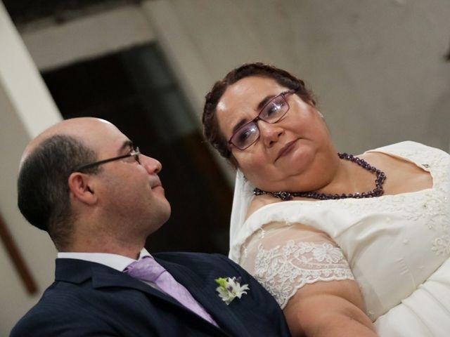 El casamiento de Paulo y Ethel  en Guernica, Buenos Aires 59