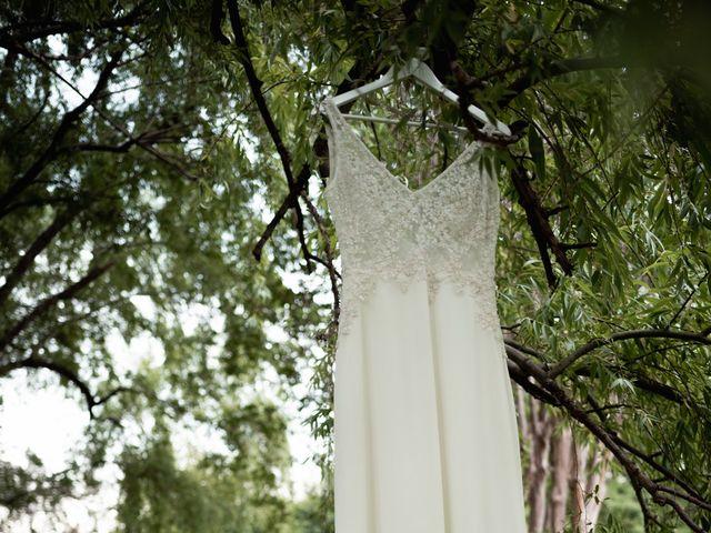 El casamiento de Ernesto y Paz en Pilar, Buenos Aires 7