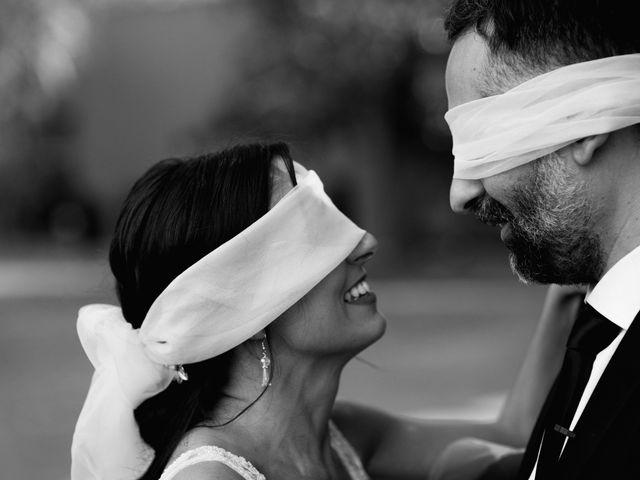 El casamiento de Ernesto y Paz en Pilar, Buenos Aires 14