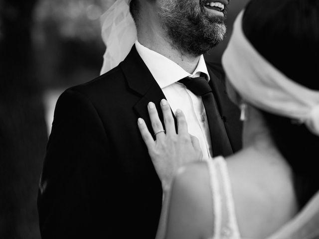 El casamiento de Ernesto y Paz en Pilar, Buenos Aires 15