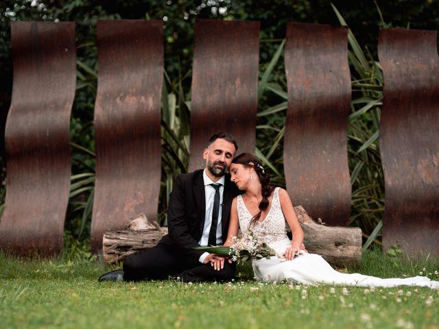 El casamiento de Ernesto y Paz en Pilar, Buenos Aires 19