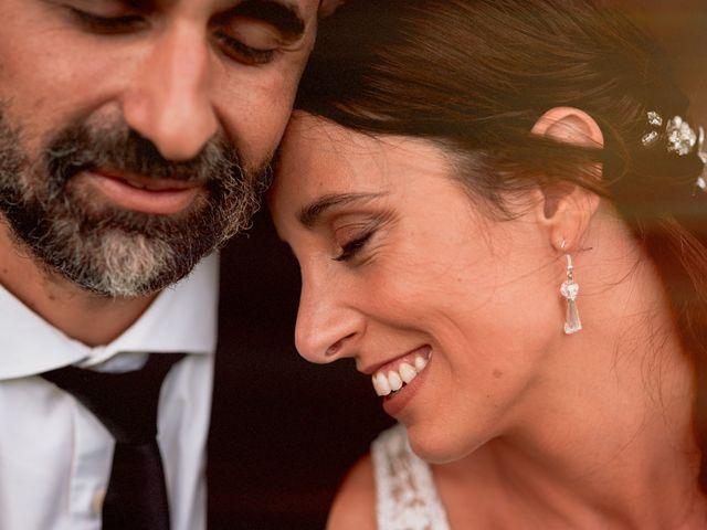 El casamiento de Ernesto y Paz en Pilar, Buenos Aires 20