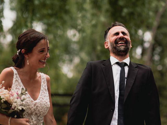 El casamiento de Ernesto y Paz en Pilar, Buenos Aires 22