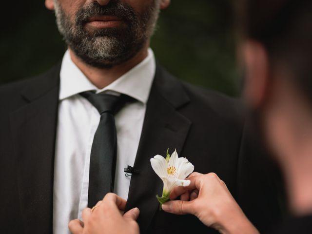 El casamiento de Ernesto y Paz en Pilar, Buenos Aires 29