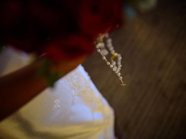 El casamiento de Hernan y Ivana en Funes, Santa Fe 11