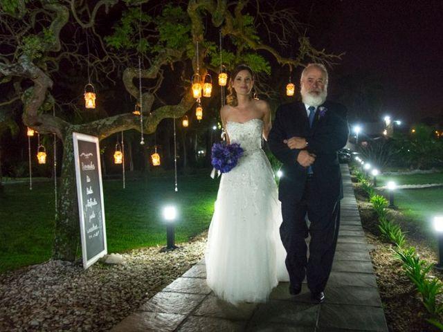 El casamiento de Bruno y Pauli en Villa Herminia, Buenos Aires 22