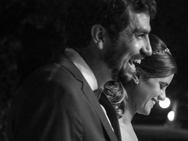 El casamiento de Bruno y Pauli en Villa Herminia, Buenos Aires 31