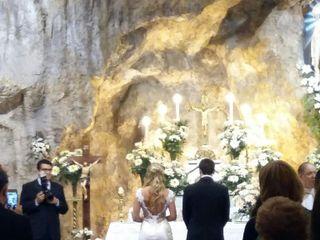 El casamiento de Pablo y Guille 3