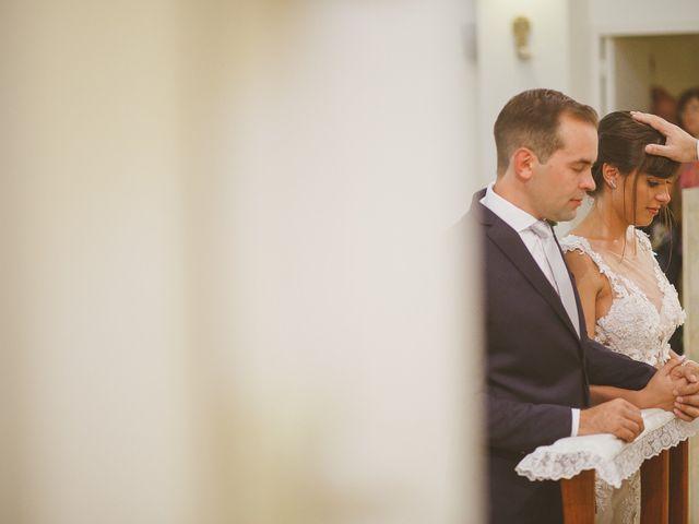 El casamiento de Juan y Jimena en Mendoza, Mendoza 23