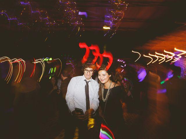 El casamiento de Juan y Jimena en Mendoza, Mendoza 62