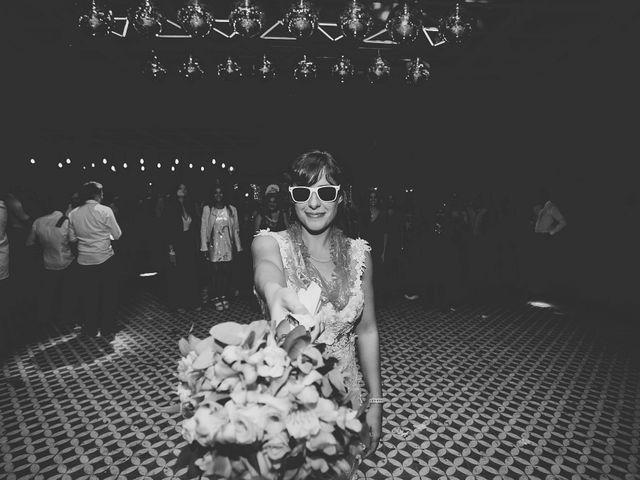 El casamiento de Juan y Jimena en Mendoza, Mendoza 69
