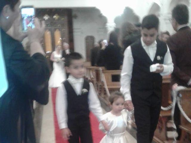 El casamiento de Martin y Leticia en Mar del Plata, Buenos Aires 7
