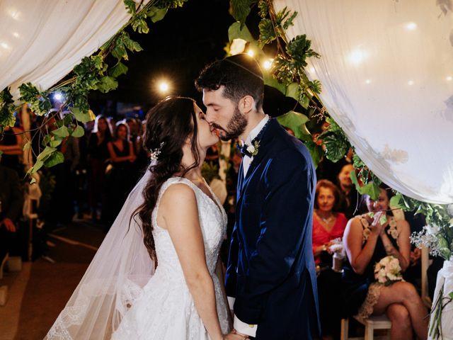 El casamiento de Pato y Joe en Martínez, Buenos Aires 22